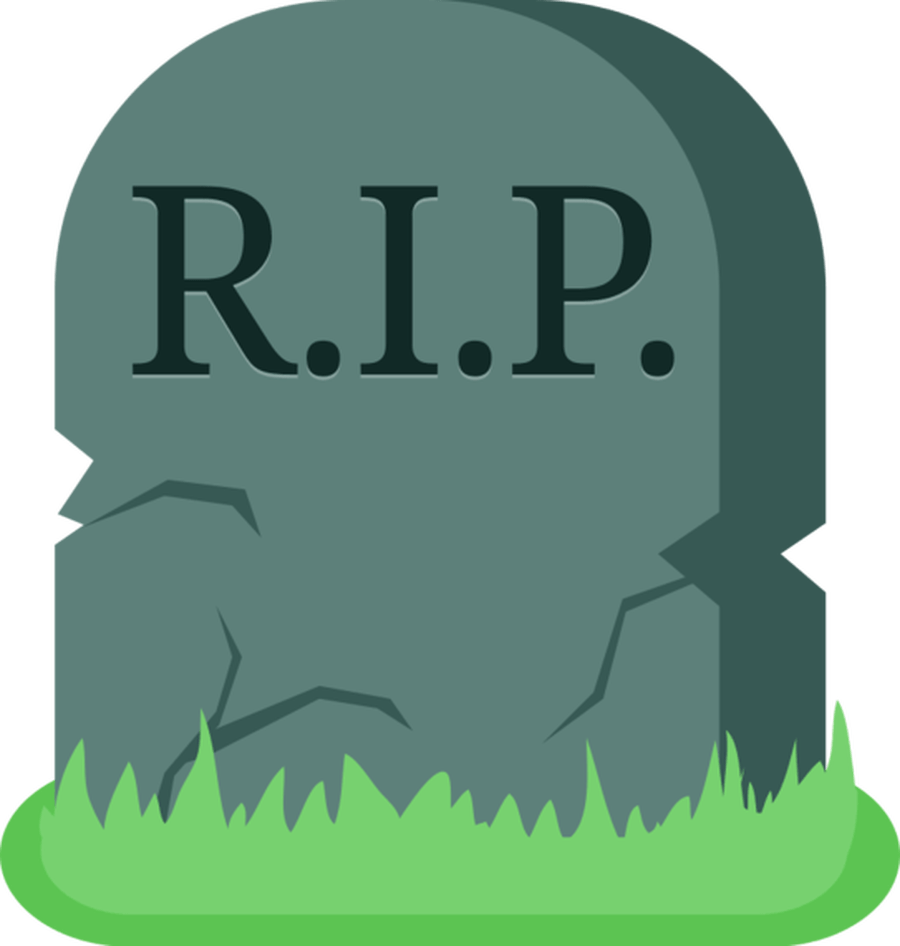 rip grave clipart transparent png stickpng grape clipart grace clipart