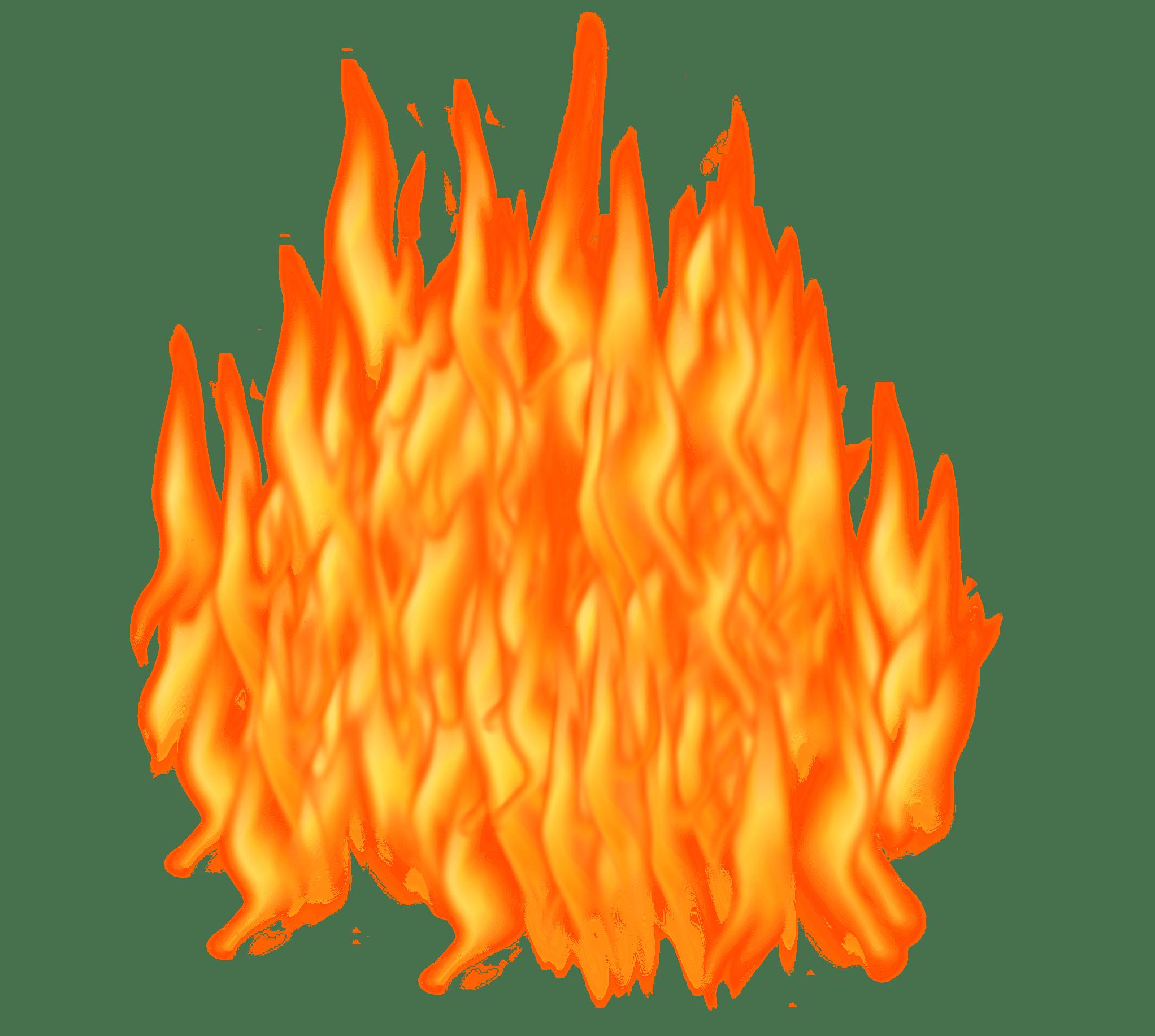 Corporal Fuego Avatar