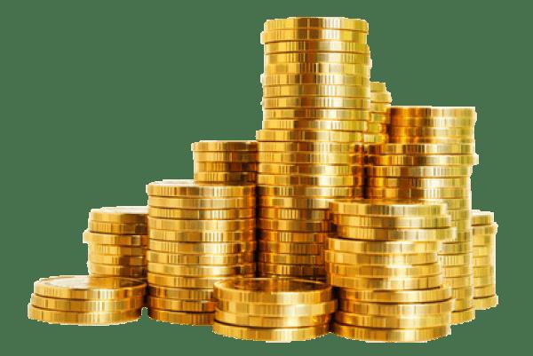 Техники подключения к денежному эгрегору 58a1e96ec8dd3432c6fa81c6