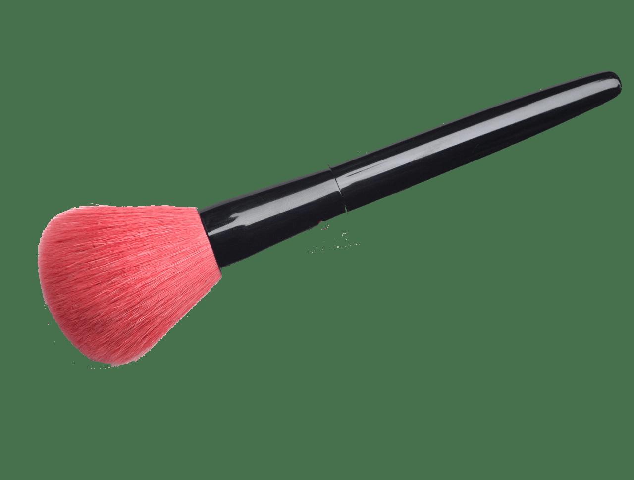 makeup brush vector - photo #37