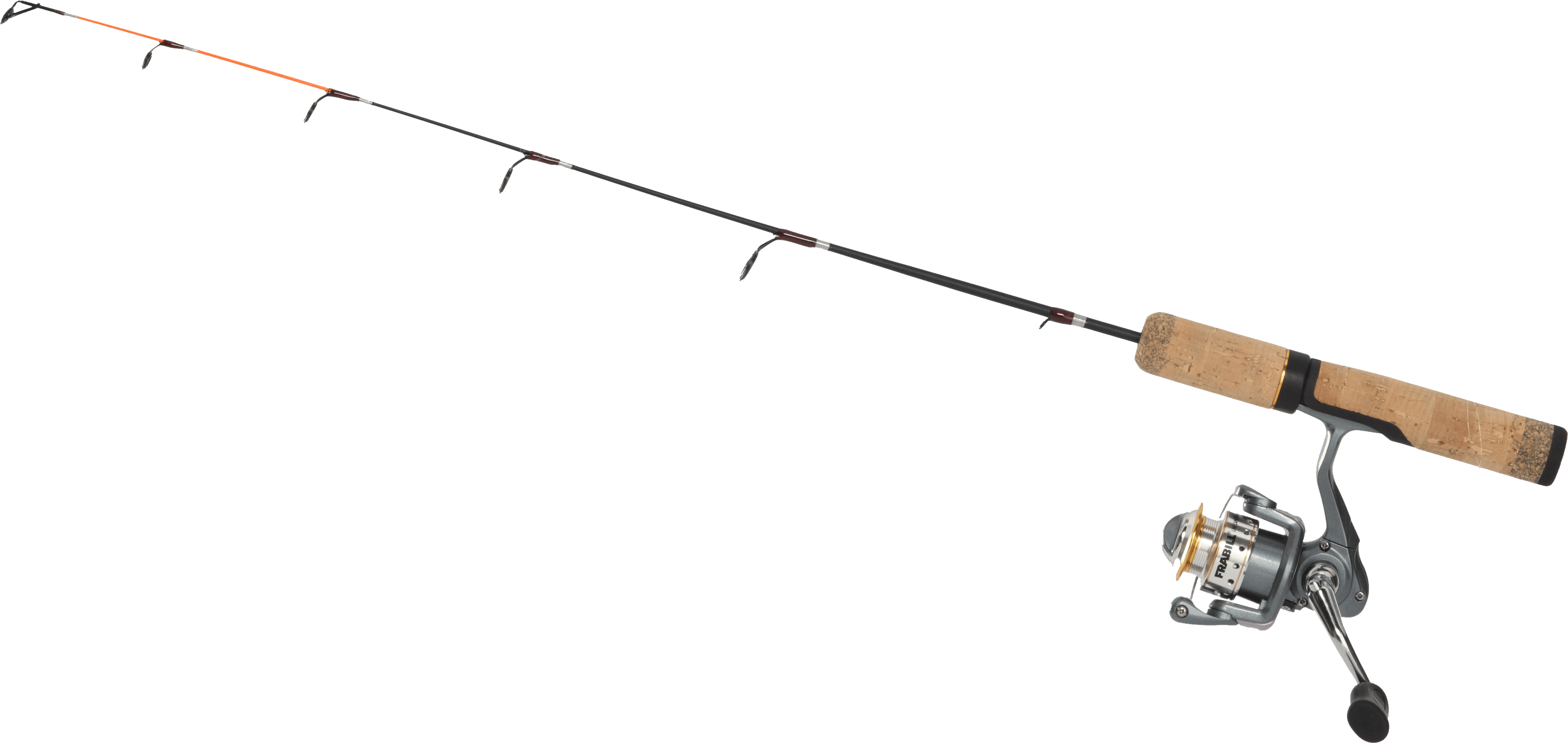 Fishing Pole Transparent Png Stickpng