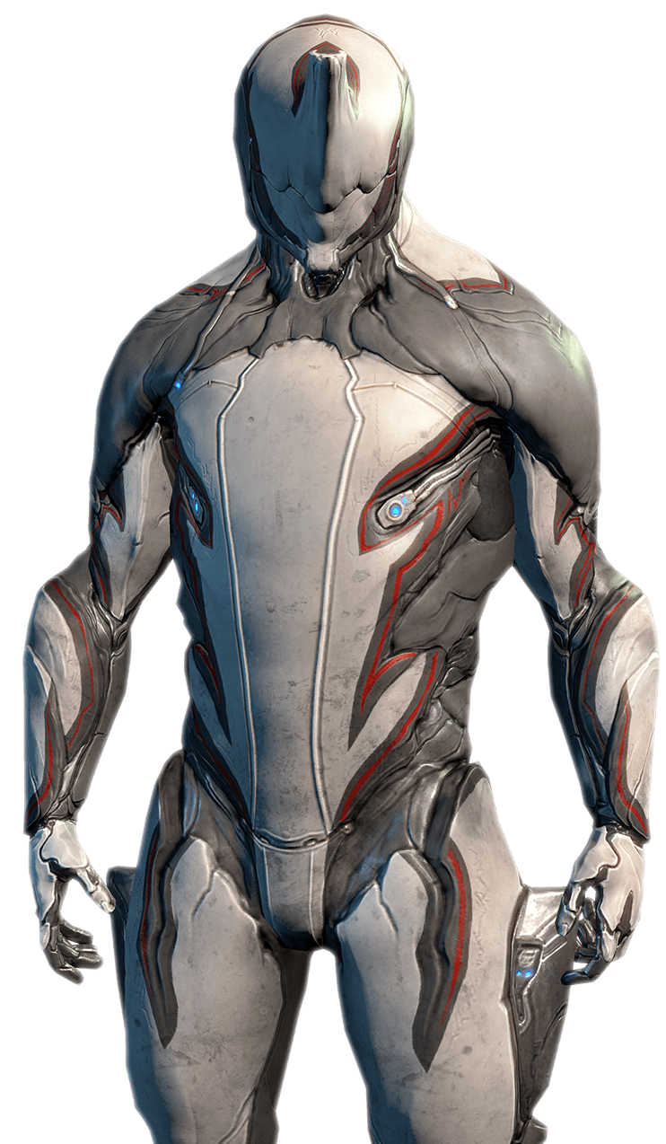 how to use emote in warframe