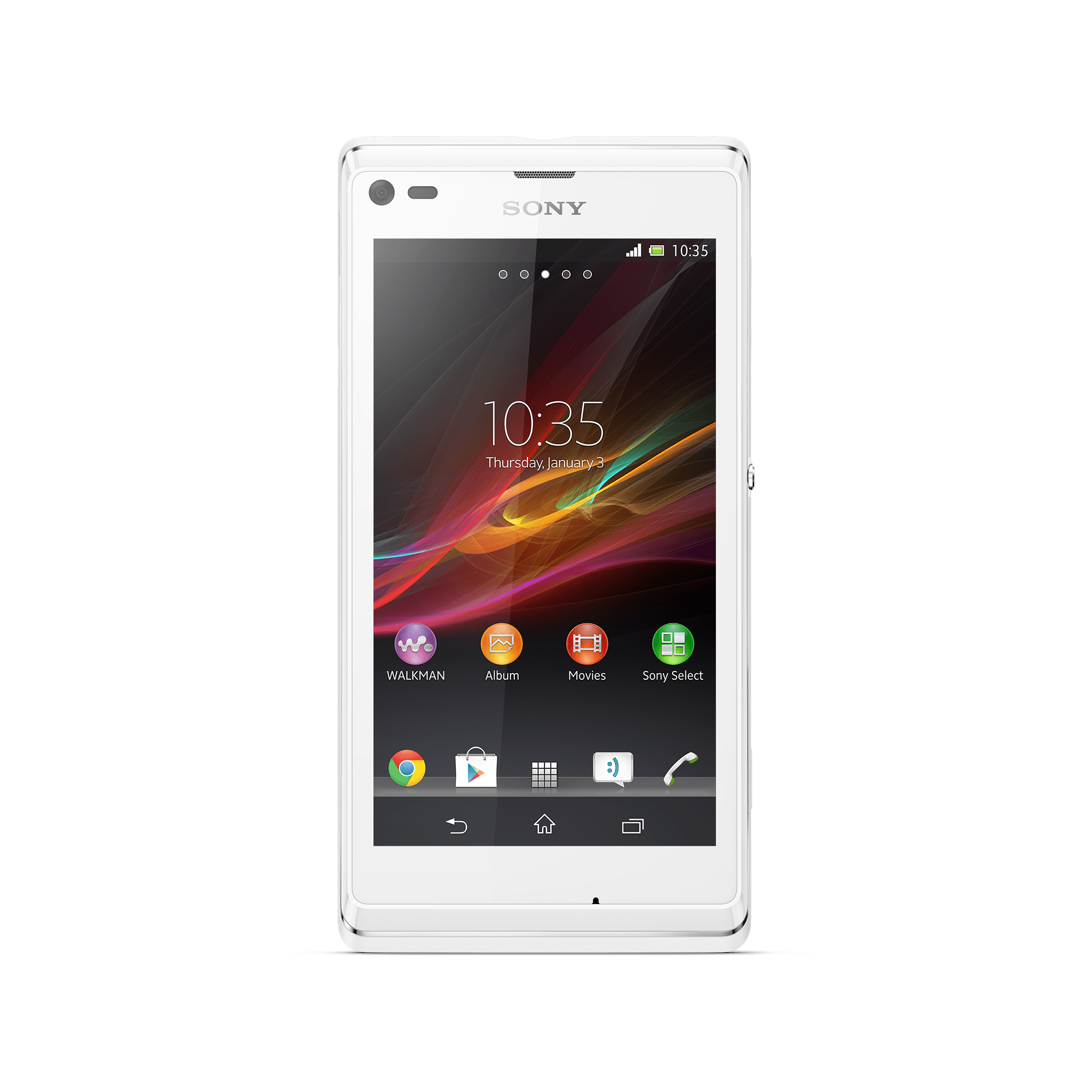 Sony xperia l sony xperia z2 sony xperia s sony xperia z5 compact.