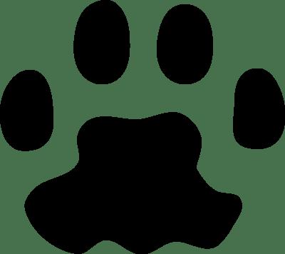 Výsledek obrázku pro cat paw png