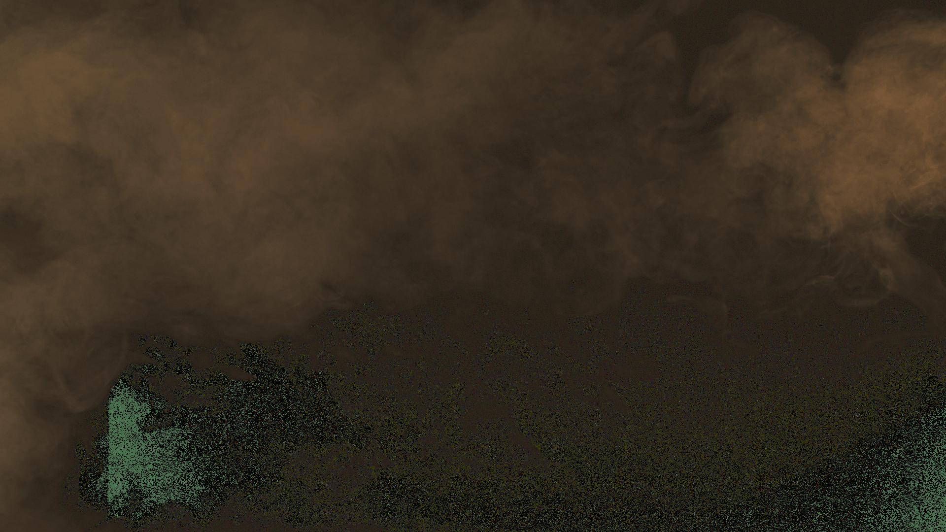 Fog texture png