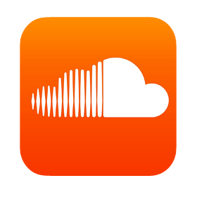 Soundcloud Icon transparent PNG - StickPNG