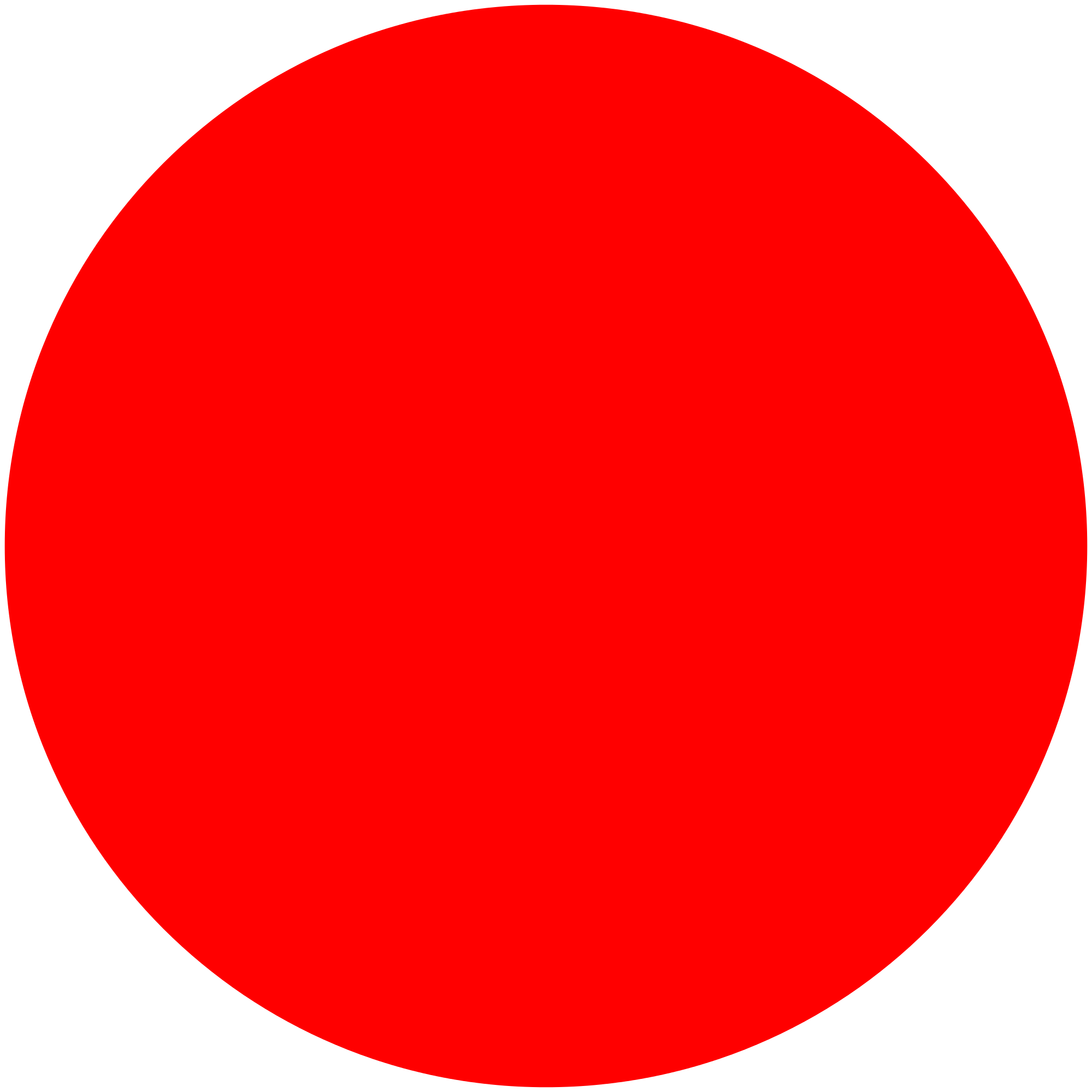 Image result for circle red png