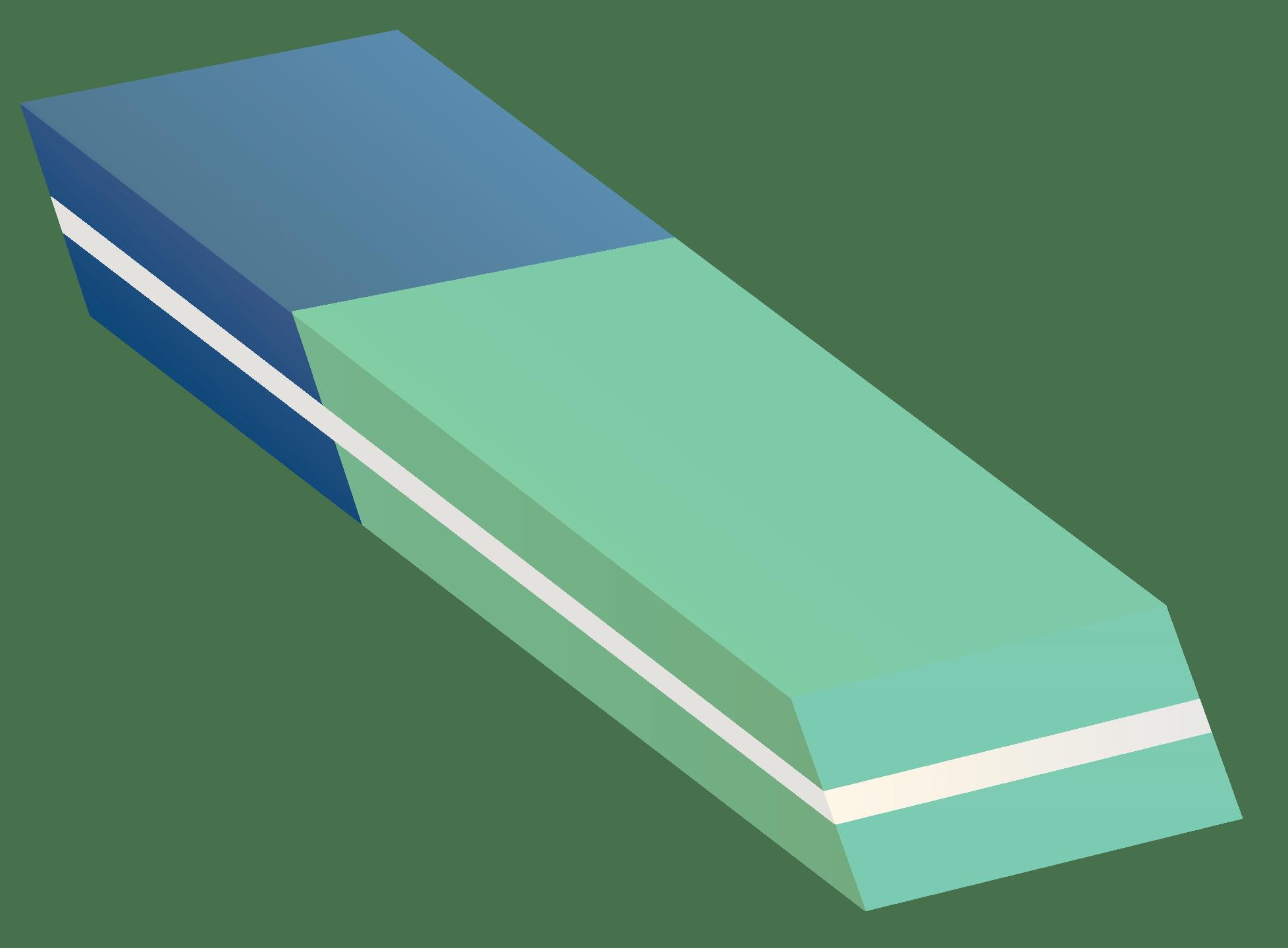 panties latex transparent rubber Adult