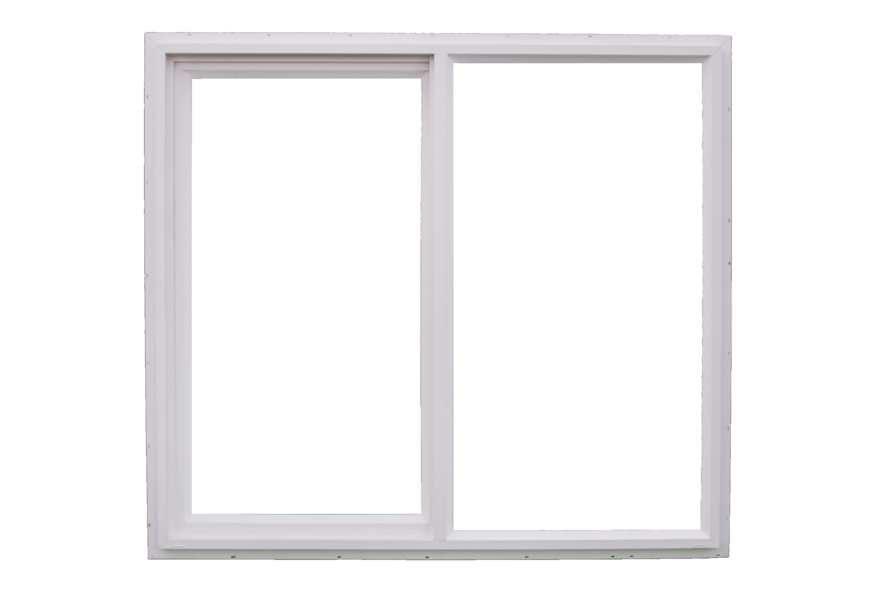 White Window Transparent Png Stickpng