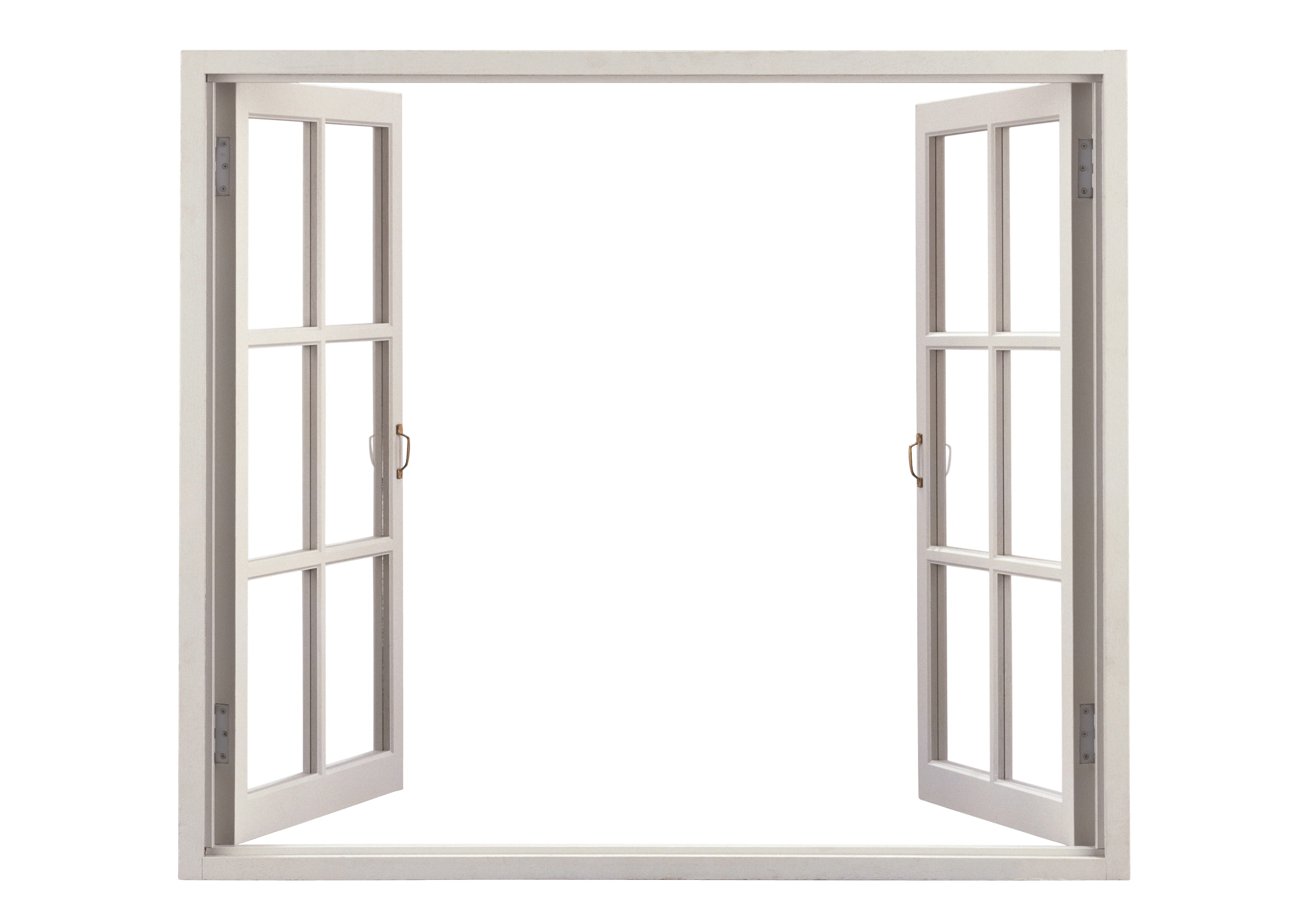 Open window transparent png stickpng for Room with no doors or windows