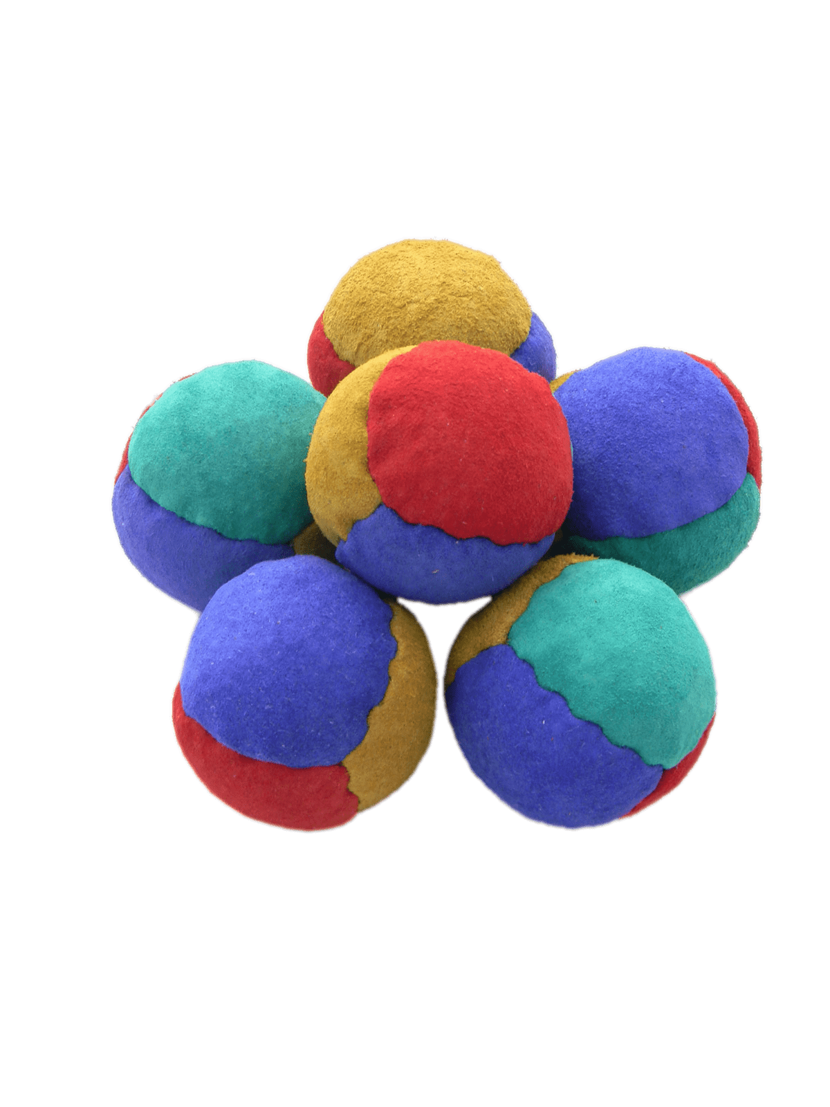 Incredible Beanbag Juggling Balls Transparent Png Stickpng Dailytribune Chair Design For Home Dailytribuneorg