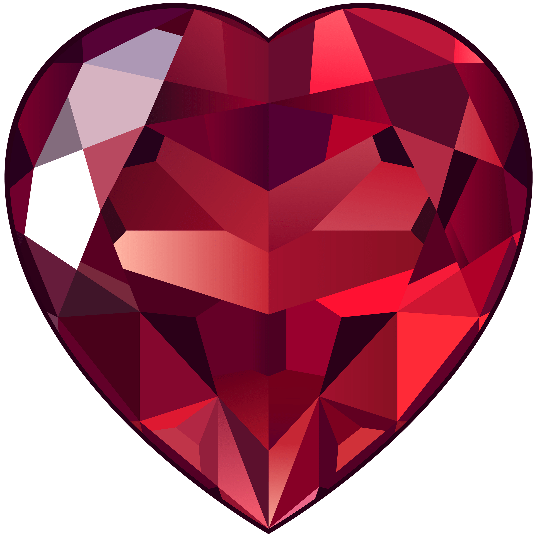 Ruby jewel and mark davies 7