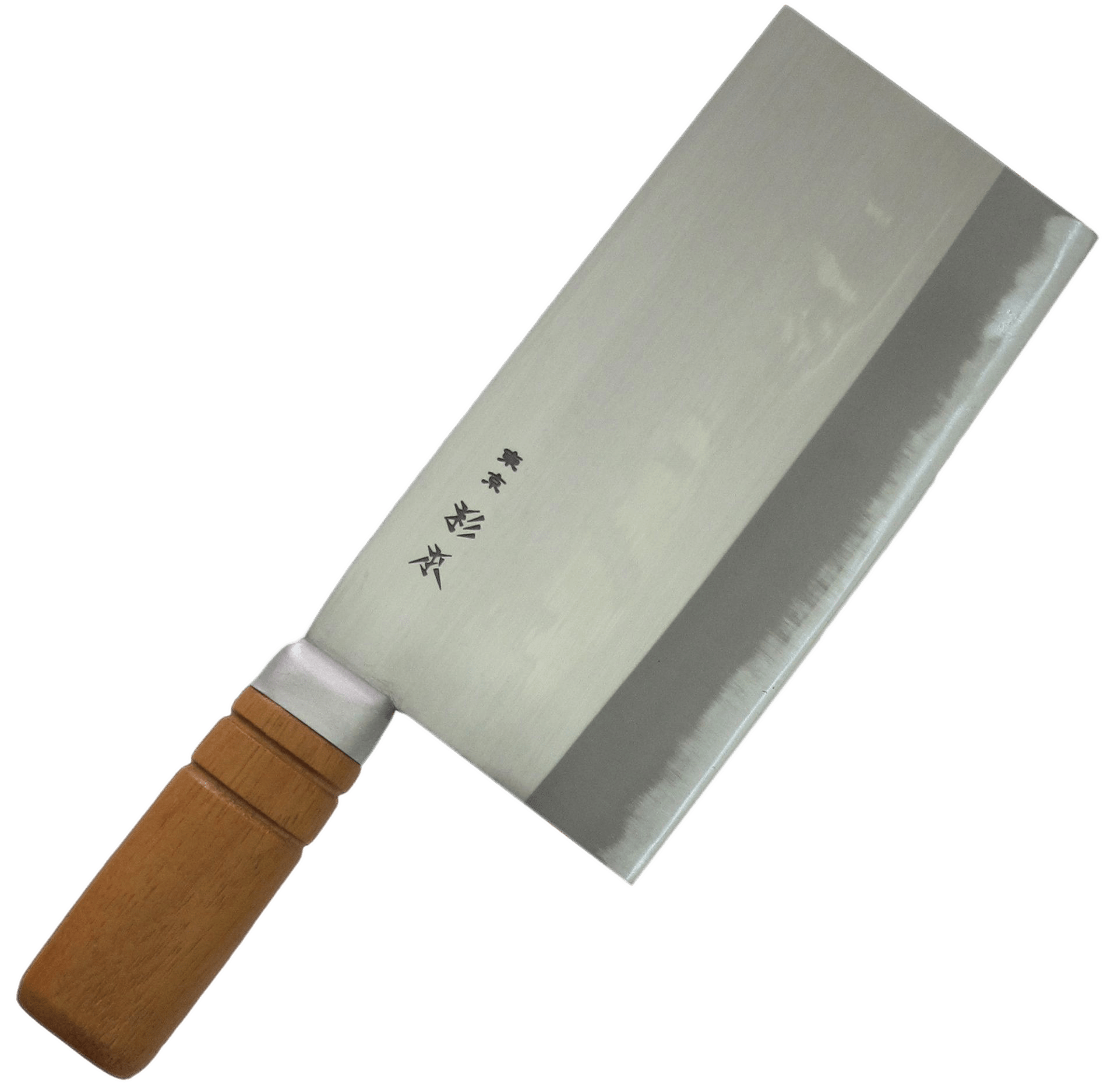 Knife png images galleries with a bite for Kitchen set png