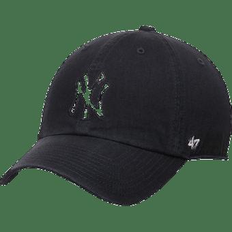 NY Yankees Baseball Cap transparent PNG - StickPNG 8bfb6102b61