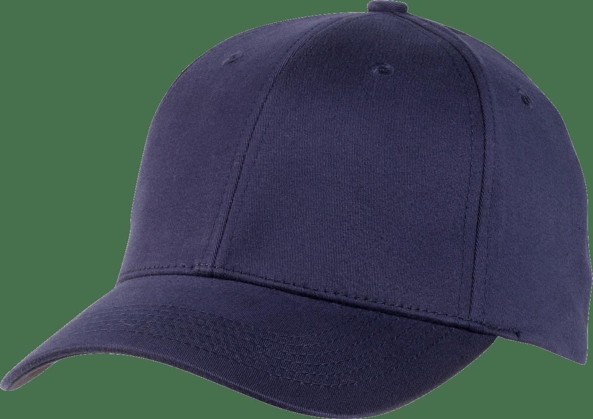 Gorra de Béisbol Azul PNG transparente - StickPNG e7791d354be