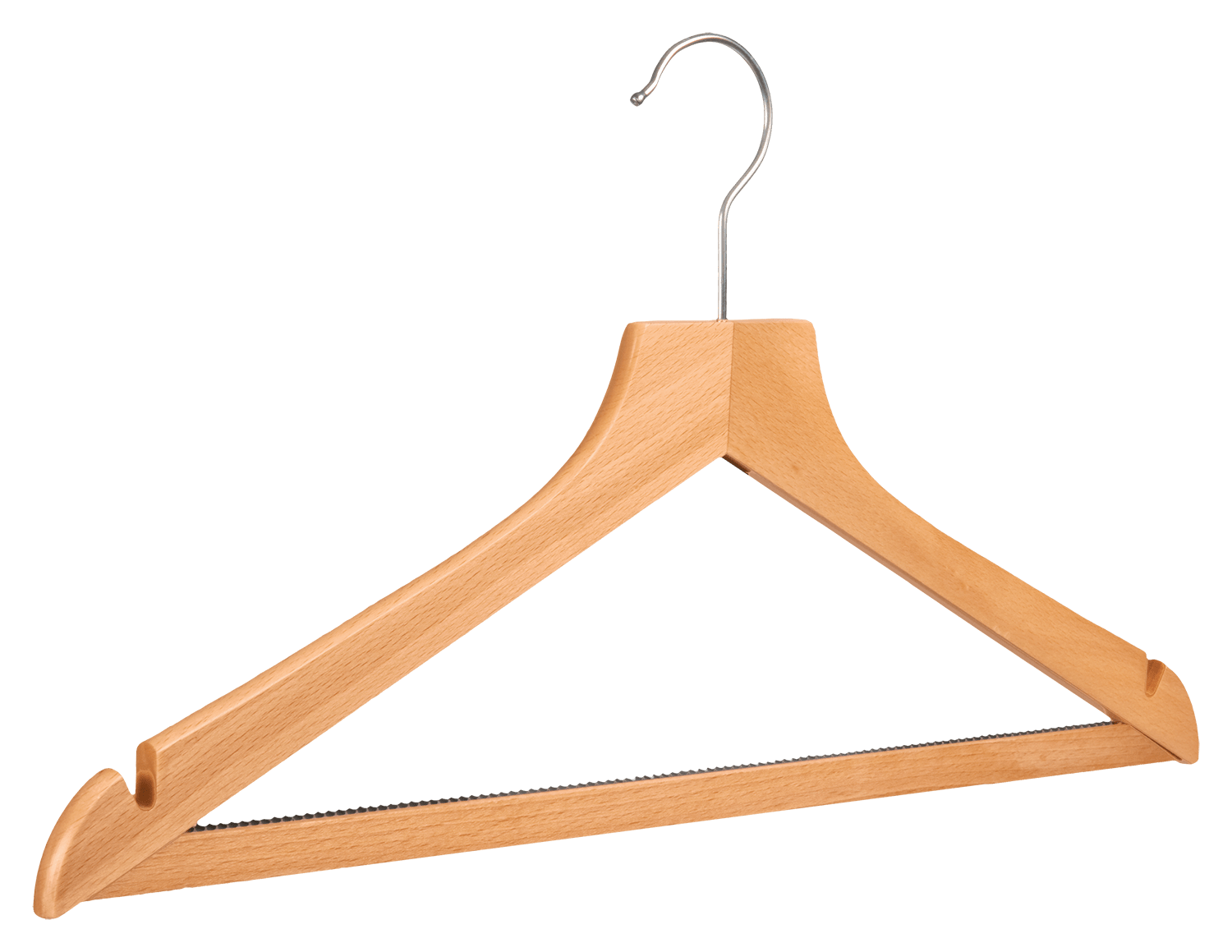 Transparent plastic hangers images for Vitrine plastique transparent