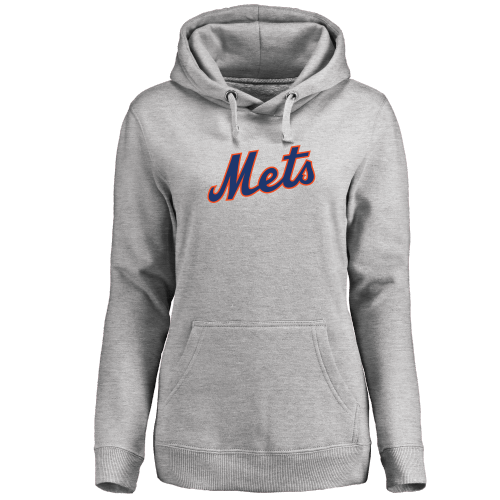 low priced 4815f 81720 Mets Hoodie transparent PNG - StickPNG