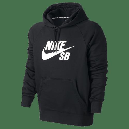 Nike Hoodies Tumblr
