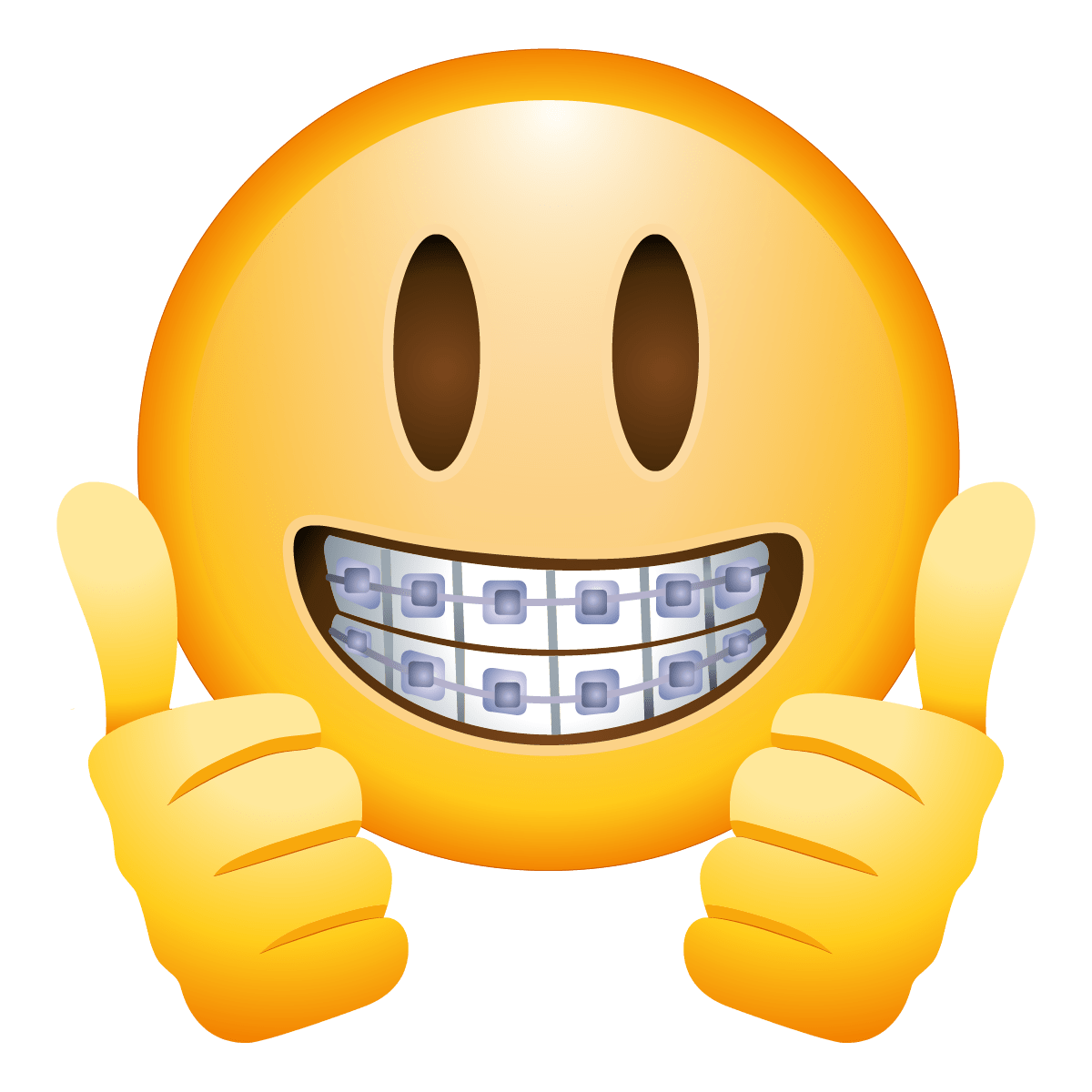 100 Pictures of Emoji Png