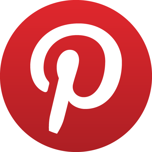 Image result for pinterest icon circle icon