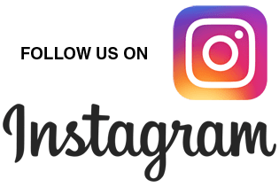 Follow us on instagram transparent png stickpng for Follow us on instagram template