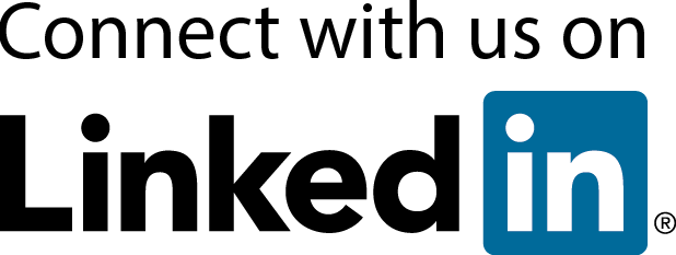 Image result for connect with us on linkedin
