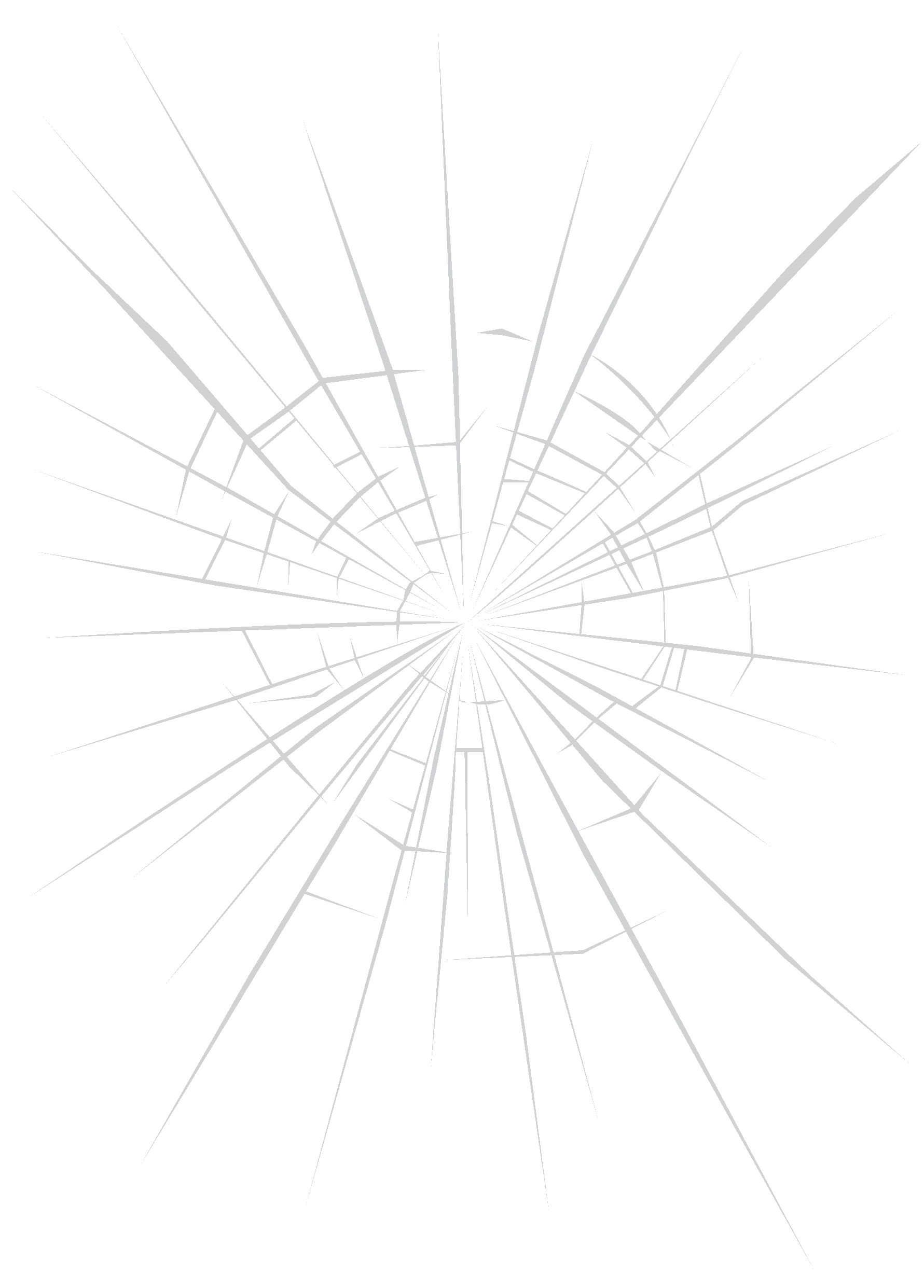The gallery for --> Cracked Glass Transparent Png