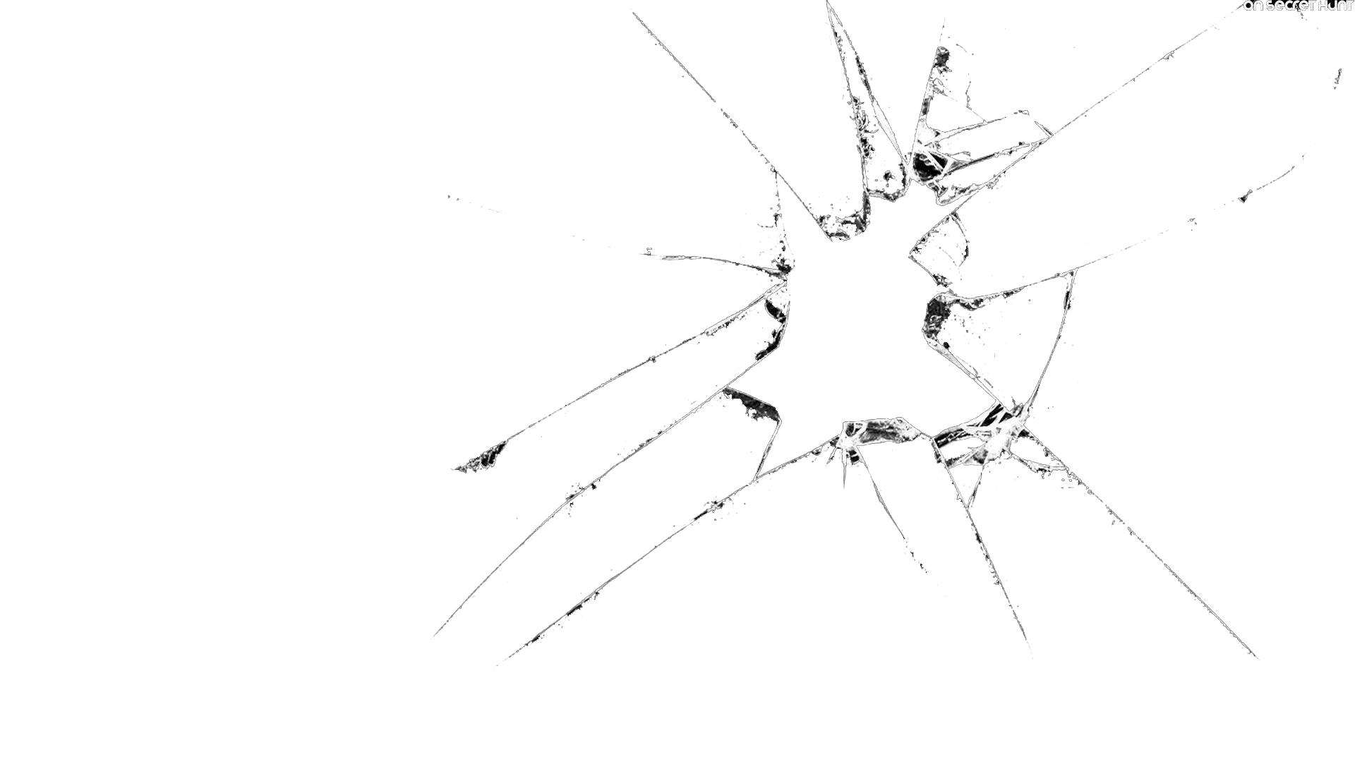 Shattered Glass Transparent Png | www.pixshark.com ...