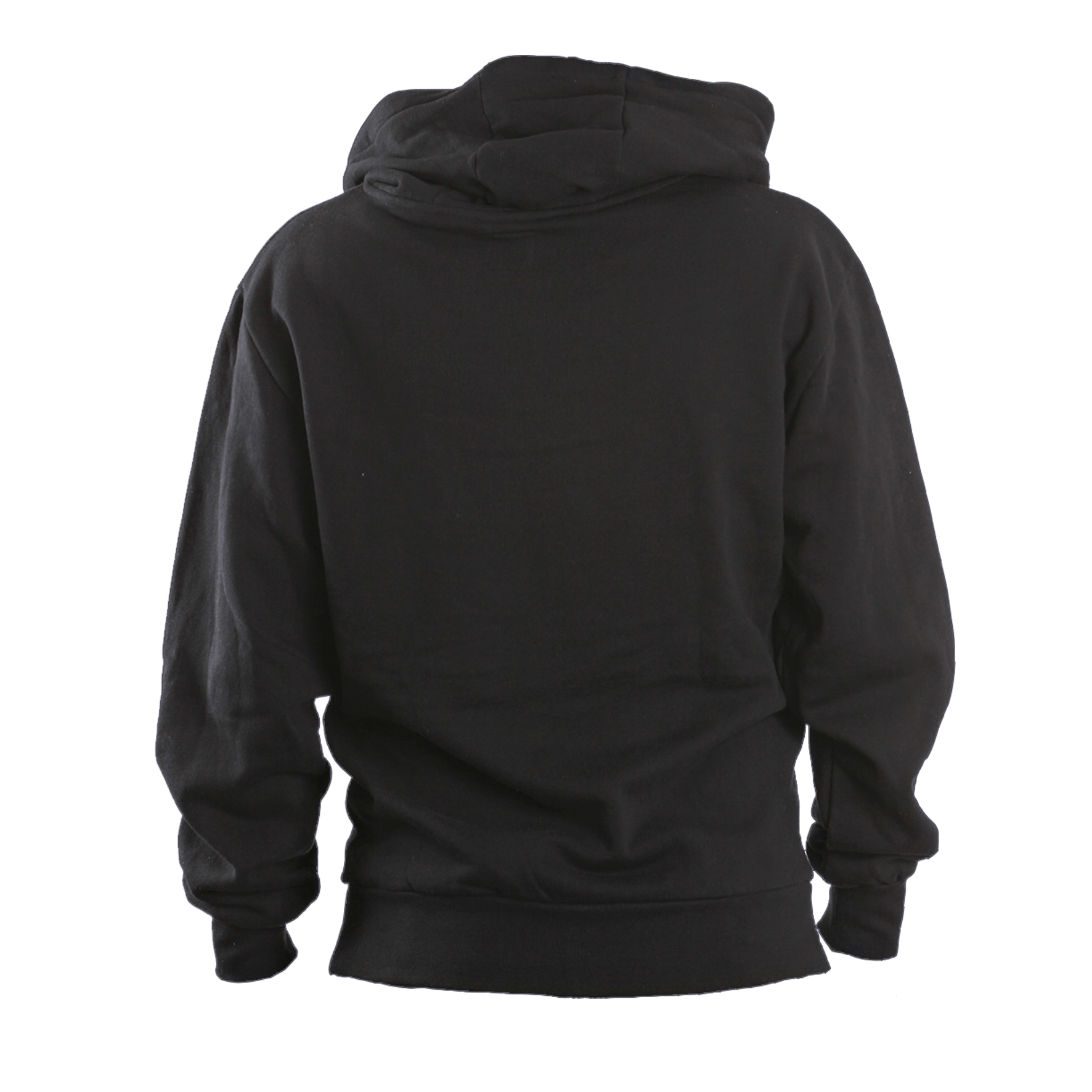 Images of hoodies