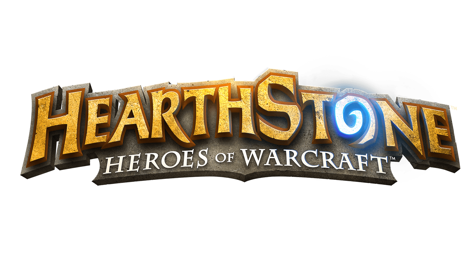 Hearthstone Logo Heroes Of Warcraft Transparent Png Stickpng Hearthstone sells goods and services of dinnerware. stickpng