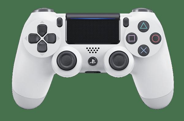 Ps4 Controller transparent PNG - StickPNG