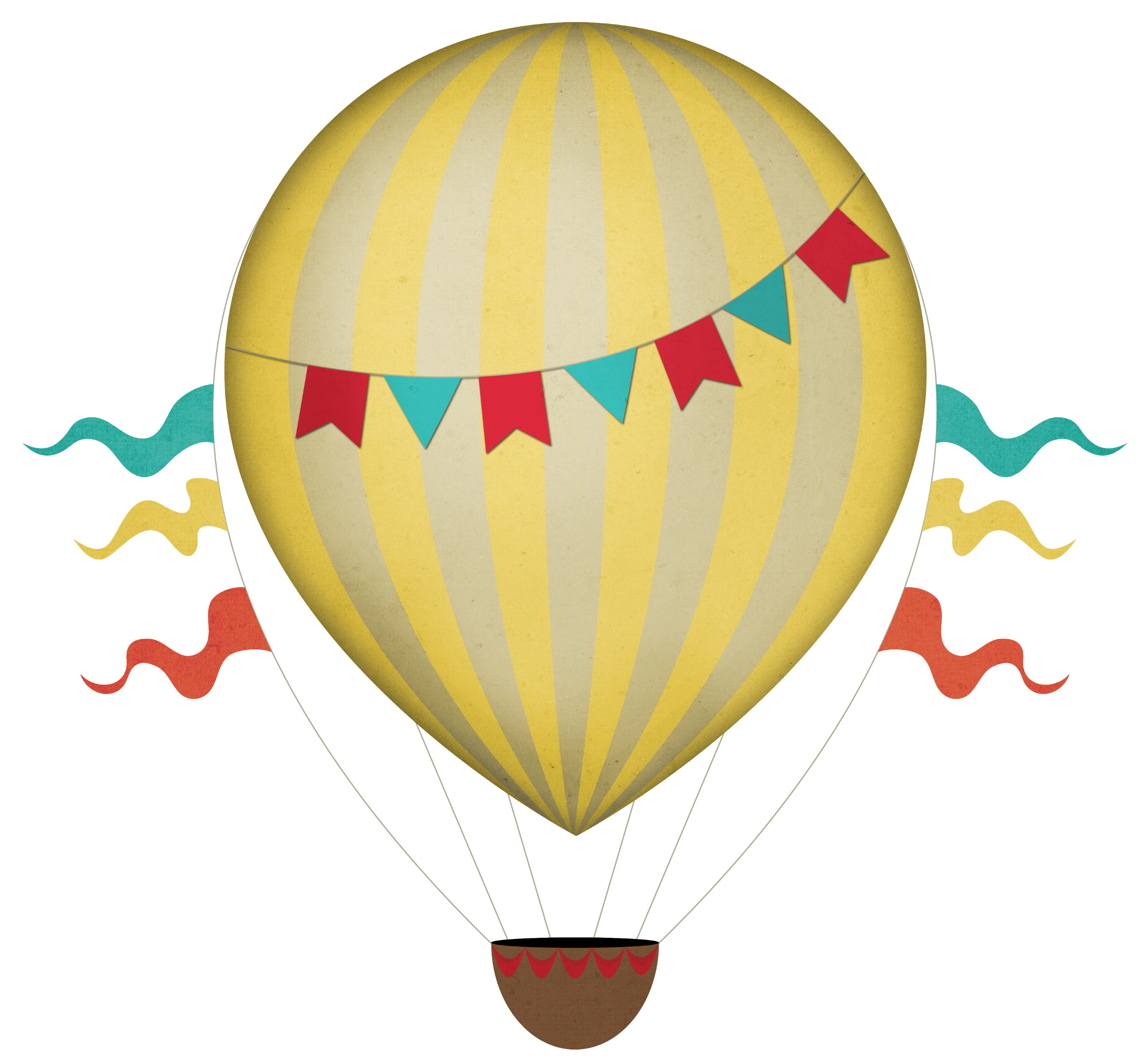 Maatwerk Kasten additionally Waterwoning likewise Sheet P 2 Plumbing Electrical furthermore Vintage Hot Air Balloon Clipart furthermore Disco Lights Transparent Background. on project ng