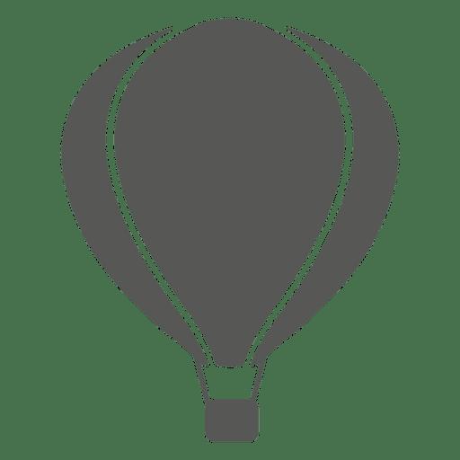 hot air balloon simple clipart transparent png stickpng rh stickpng com simple clip art pictures simple clip art designs