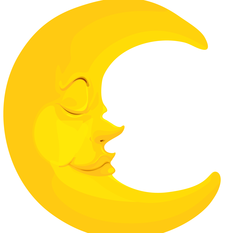 solid black crescent moon clipart sticker | Cresent moon tattoo, Crescent  moon art, Moon tattoo