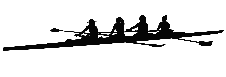 Your Care Team Cartoon
