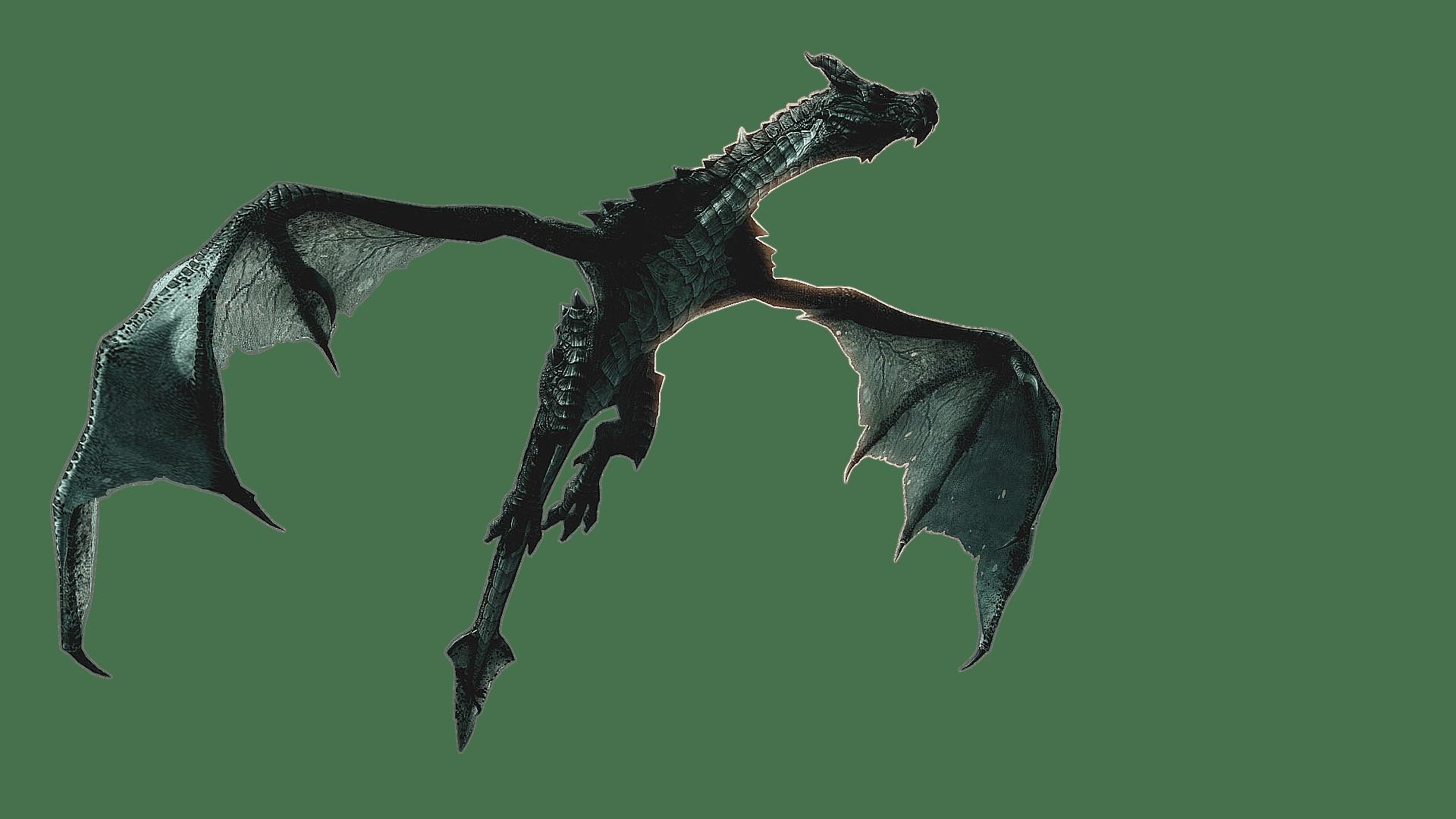 game of thrones halloween costumes 2018