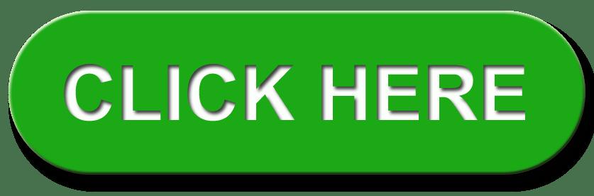 Click Here Green Button transparent PNG - StickPNG