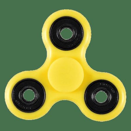 Fidget Spinner In Walmart