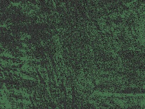 Grunge Overlay Transparent PNG