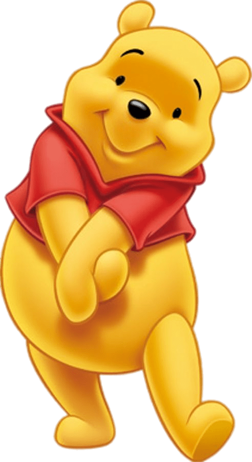 557bf52b7804 Download · at the movies · cartoons · winnie the pooh