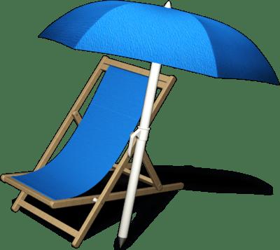Parasol Png Transparents Chaise Et Stickpng Longue 1J35ulFKcT