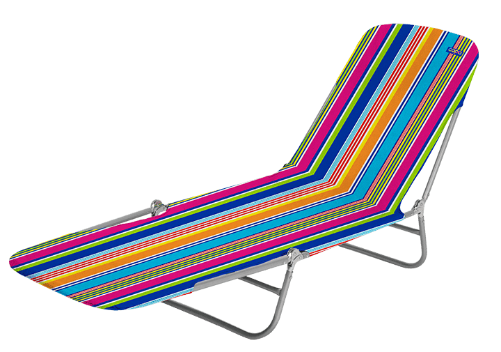 vintage beach lounge chair transparent png stickpng. Black Bedroom Furniture Sets. Home Design Ideas