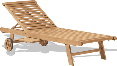 Charmant Download · Furniture · Beach Lounge Chair