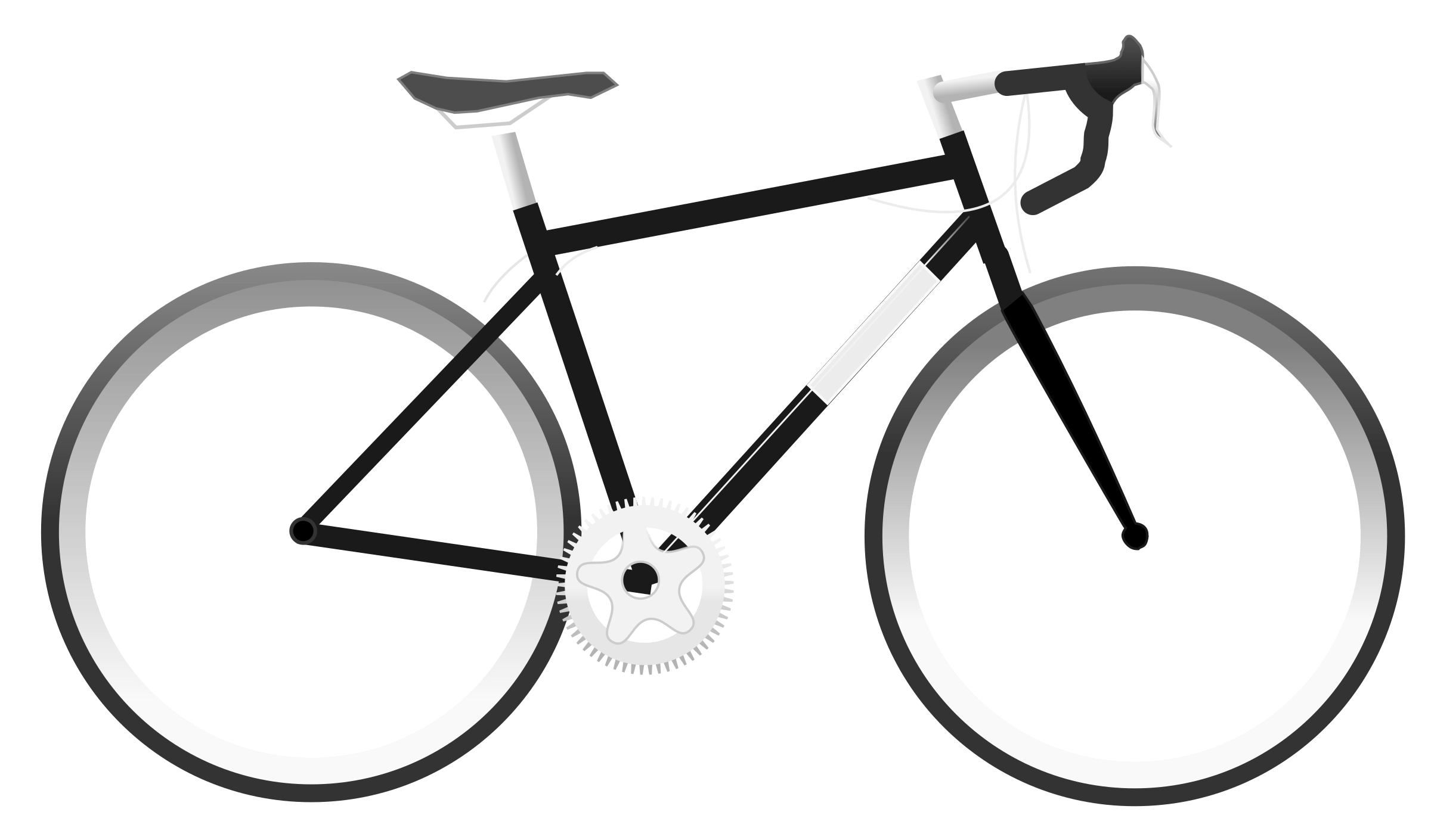 Road Cycling Transparent PNG Images