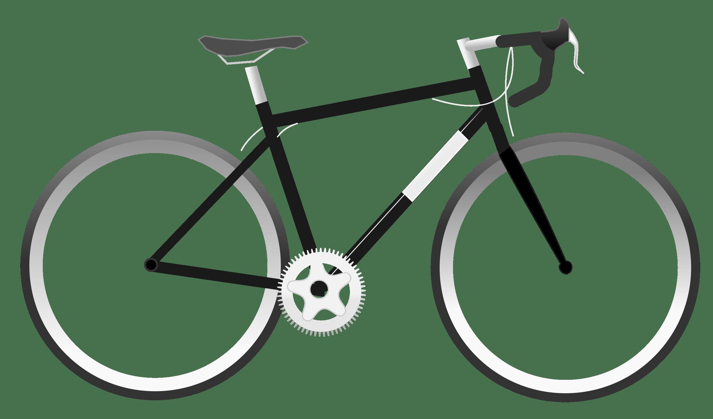 Image result for transparent bike