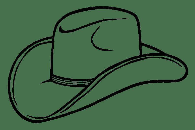 Cowboy Hat Clipart Transparent Png Stickpng Cowboy hat , brown fedora, cowboy hat pic transparent background png clipart. stickpng