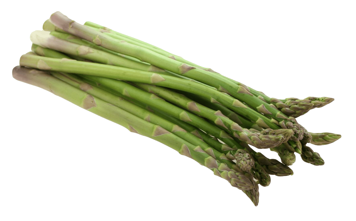 Asparagus Transparent Png Stickpng