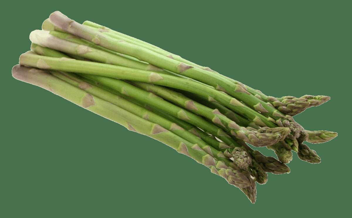 Asparagus Transparent Png Stickpng