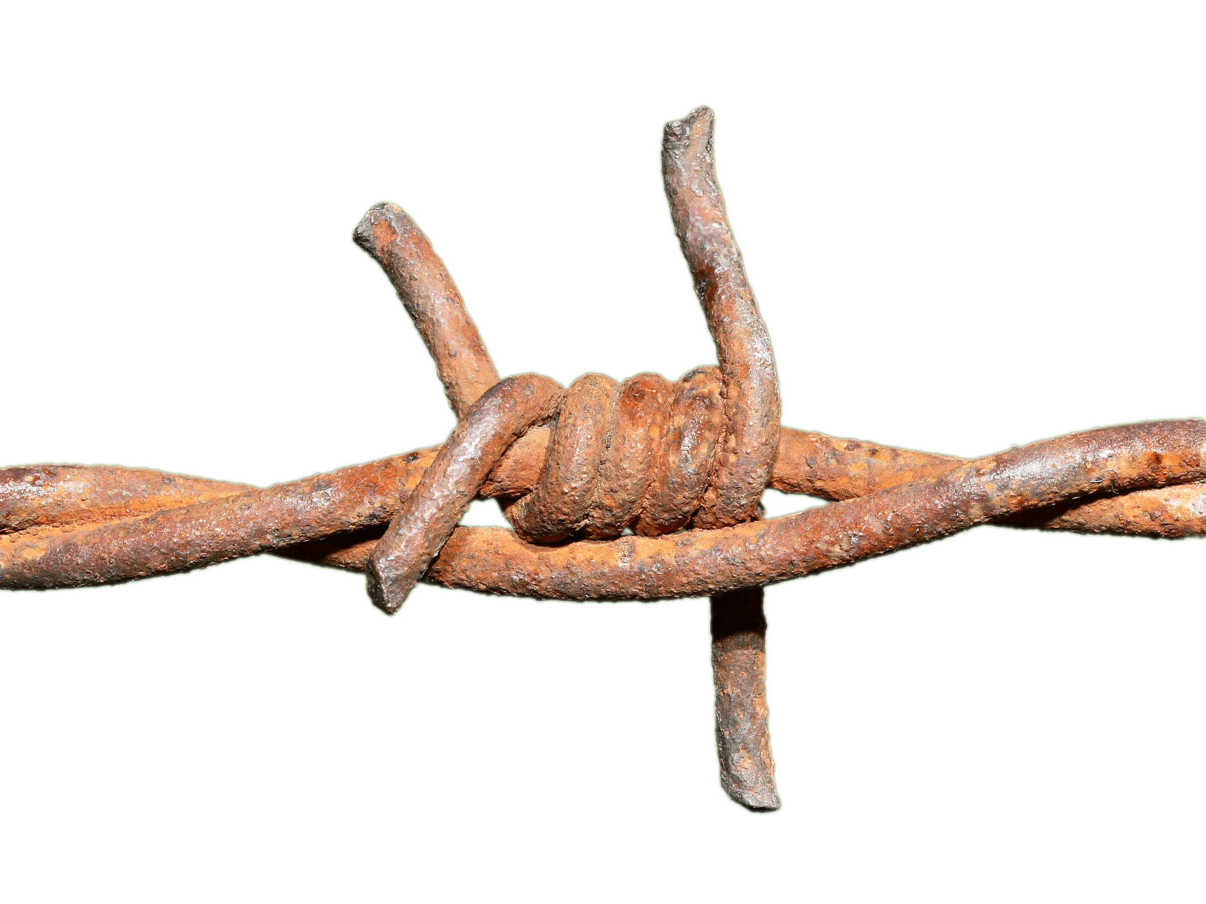 Rusty Barbed Wire Png - In additon, you can discover our ...