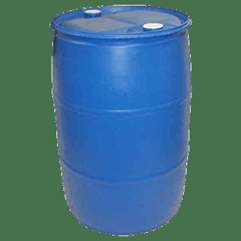 Water Storage Barrel Transparent Png Stickpng